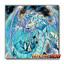 Brionac, Dragon of the Ice Barrier - DUSA-EN073 - Ultra Rare ** Pre-Order Ships Mar.31