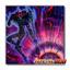 Chaos Scepter Blast - DUSA-EN025 - Ultra Rare ** Pre-Order Ships Mar.31
