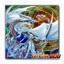 Cosmic Blazar Dragon - DUSA-EN034 - Ultra Rare ** Pre-Order Ships Mar.31