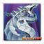 Cyber Dragon - DUSA-EN057 - Ultra Rare ** Pre-Order Ships Mar.31