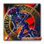 Dark Magician of Chaos - DUSA-EN054 - Ultra Rare ** Pre-Order Ships Mar.31