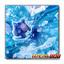Diamond Dust - DUSA-EN010 - Ultra Rare ** Pre-Order Ships Mar.31