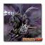Doomcaliber Knight - DUSA-EN056 - Ultra Rare ** Pre-Order Ships Mar.31