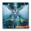 Elemental HERO Honest Neos - DUSA-EN028 - Ultra Rare ** Pre-Order Ships Mar.31
