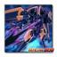 Full Armored Black Ray Lancer - DUSA-EN008 - Ultra Rare ** Pre-Order Ships Mar.31