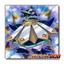 Guard Penguin - DUSA-EN005 - Ultra Rare ** Pre-Order Ships Feb.24