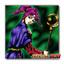Magician of Faith - DUSA-EN044 - Ultra Rare ** Pre-Order Ships Feb.24