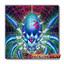 Number 70: Malevolent Sin - DUSA-EN014 - Ultra Rare ** Pre-Order Ships Feb.24