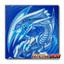 Blue-Eyes White Dragon - DUSA-EN043 - Ultra Rare ** Pre-Order Ships Mar.31