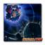 Synchro Call - DUSA-EN017 - Ultra Rare ** Pre-Order Ships Feb.24