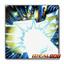 Light Wing Shield - DUSA-EN039 - Ultra Rare ** Pre-Order Ships Feb.24