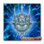 Sea Lord's Amulet - DUSA-EN009 - Ultra Rare ** Pre-Order Ships Feb.24