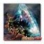 Monster Gate - DUSA-EN055 - Ultra Rare ** Pre-Order Ships Feb.24