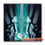 Advanced Ritual Art - DUSA-EN063 - Ultra Rare ** Pre-Order Ships Mar.31