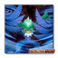 Blackwing - Gale the Whirlwind - DUSA-EN078 - Ultra Rare ** Pre-Order Ships Mar.31