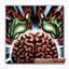 Brain Control - DUSA-EN046 - Ultra Rare ** Pre-Order Ships Mar.31