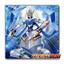 Celestial Double Star Shaman - DUSA-EN018 - Ultra Rare ** Pre-Order Ships Mar.31
