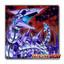 Chimeratech Fortress Dragon - DUSA-EN065 - Ultra Rare ** Pre-Order Ships Mar.31