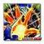Clashing Souls - DUSA-EN038 - Ultra Rare ** Pre-Order Ships Mar.31