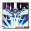Converging Wishes - DUSA-EN037 - Ultra Rare ** Pre-Order Ships Mar.31
