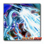 Cosmic Flare - DUSA-EN036 - Ultra Rare ** Pre-Order Ships Mar.31