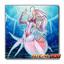 Deep Sea Diva - DUSA-EN079 - Ultra Rare ** Pre-Order Ships Mar.31