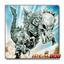 Fossil Dyna Pachycephalo - DUSA-EN066 - Ultra Rare ** Pre-Order Ships Mar.31