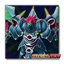 Gladiator Beast Gyzarus - DUSA-EN071 - Ultra Rare ** Pre-Order Ships Mar.31