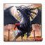 Judgment Dragon - DUSA-EN070 - Ultra Rare ** Pre-Order Ships Feb.24