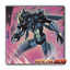 Masked HERO Dark Law - DUSA-EN094 - Ultra Rare ** Pre-Order Ships Feb.24