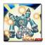 Necroid Synchro - DUSA-EN015 - Ultra Rare ** Pre-Order Ships Feb.24