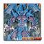 Raviel, Lord of Phantasms - DUSA-EN098 - Ultra Rare ** Pre-Order Ships Feb.24