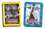 Yugioh 2017 Mega-Tin Set -