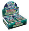 Code of the Duelist (1st Edition) Booster Box * PRE-ORDER Ships Aug.4