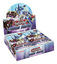 Pendulum Evolution (1st Edition) Booster Box * PRE-ORDER Ships Jun.23