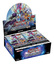 Duelist Pack: Dimensional Guardians (1st Edition) Booster Box * PRE-ORDER Ships May.26