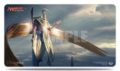Magic the Gathering Amonkhet Playmat - Kefnet the Mindful (#86553)