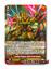 Golden Dragon, Build Peak Dragon - G-BT10/027EN - R