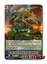 Covert Demonic Dragon, Hyakki Zora - G-BT10/033EN - R