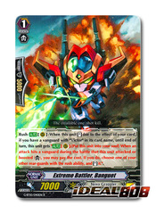 Extreme Battler, Banguet - G-BT10/040EN - R