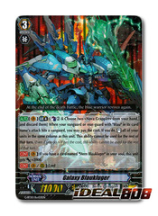 Galaxy Blaukluger - G-BT10/Re:03EN - Re