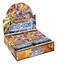 Battles of Legend - Light's Revenge - (1st Edition) Booster Box * PRE-ORDER Ships Jul.7