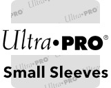 Ultra_pro_small_sleeves