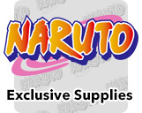 Naruto_supplies