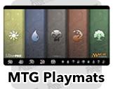 Mtg_playmats