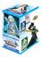 Sword Art Online Re: Edit (English) Weiss Schwarz Booster Box * PRE-ORDER Ships Apr.28
