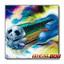 Speedroid Glasskull * - MACR-EN006 -  ** Pre-Order Ships May.5