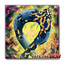 Supreme King Gate Infinity - MACR-EN018 - Super Rare ** Pre-Order Ships May.5