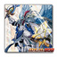 Master Peace, the True Dracoslaying King - MACR-EN024 - Secret Rare ** Pre-Order Ships May.5 ** EARLY BIRD ** Limit 5 Per