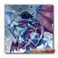 Spiral, the Phantasmagoric Dragon * - MACR-EN028 -  ** Pre-Order Ships May.5